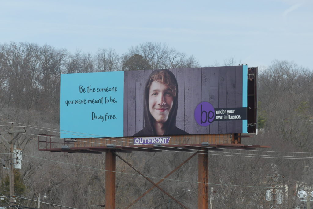MOI - Jefferson County Billboard 3