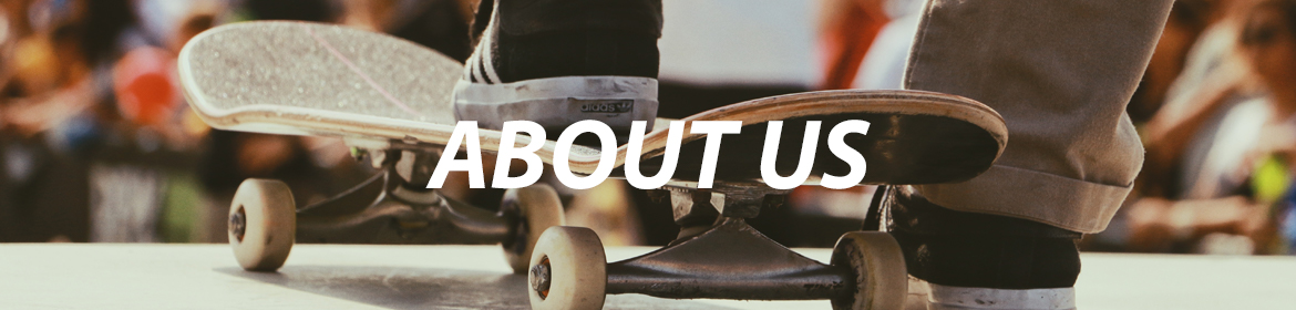 MOI - About Us Banner 2
