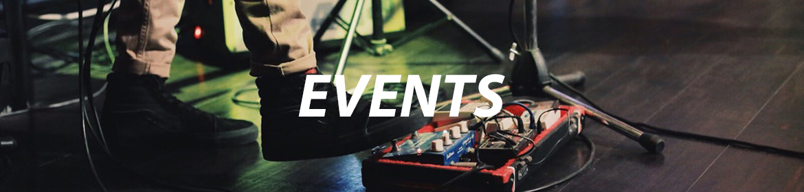 MOI - Events Banner