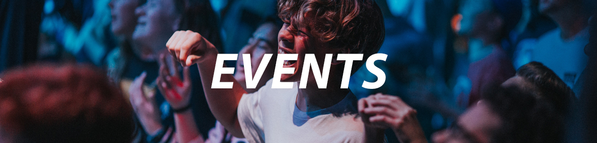 MOI - Events 2019