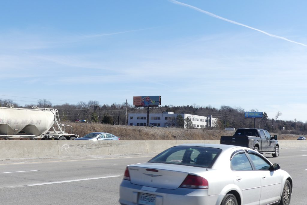 MOI - Jefferson County Billboard 1
